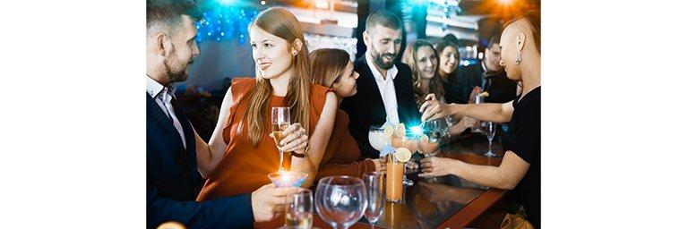 interracial dating central reviews